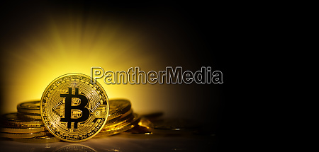 world virtual currency bitcoin in the