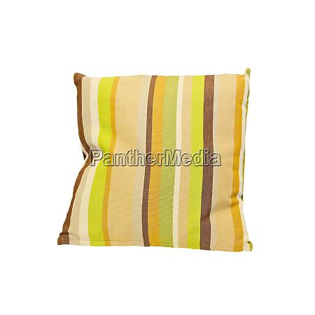 pillow straps