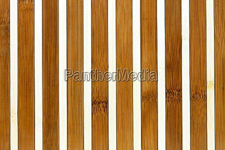 bamboo dark