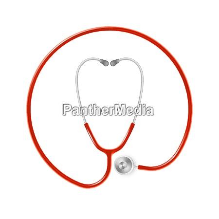 medical 15