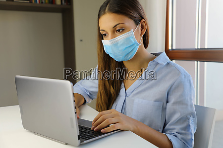 covid 19 pandemic coronavirus home schooling