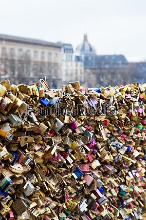 paris france march 2018 love