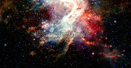 nasa hubble elements of this image