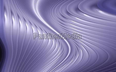 fractal texture