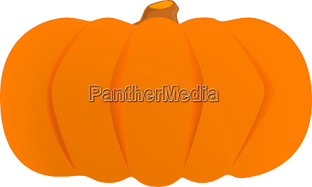 juicy pumpkin