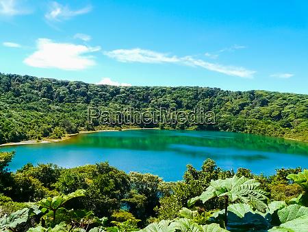poas volcano national park alajuela costa