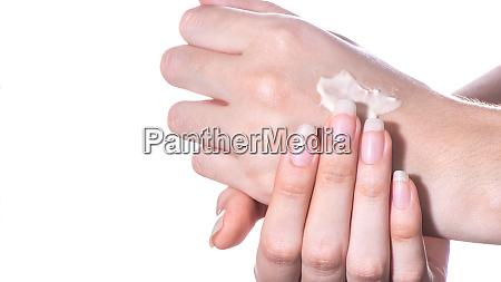 skin care moisturizing spa home made