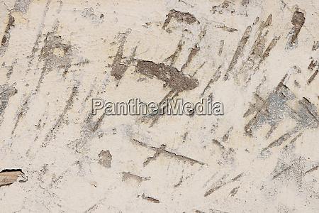 hit traces concrete wall texture