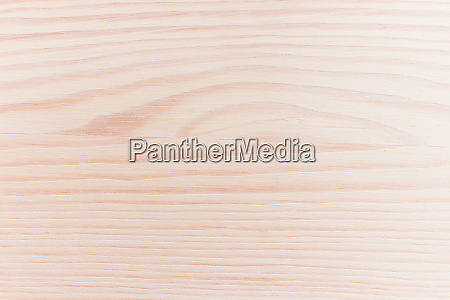 light wood texture natural wooden background