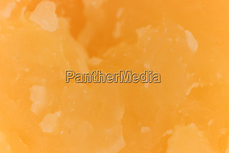 solid cheese macro closeup background texture