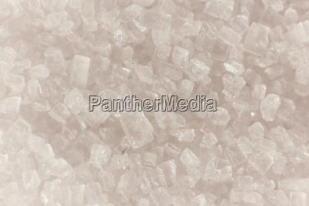 sugar surface macro closeup background texture