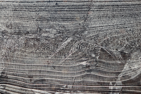 ice surface background texture wavy drawings