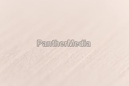 detailed fibers white wood macro closeup