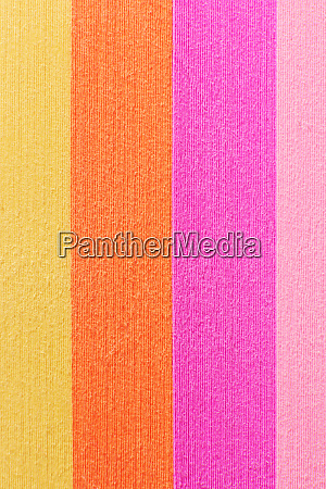 colored paper pile texture office stationery