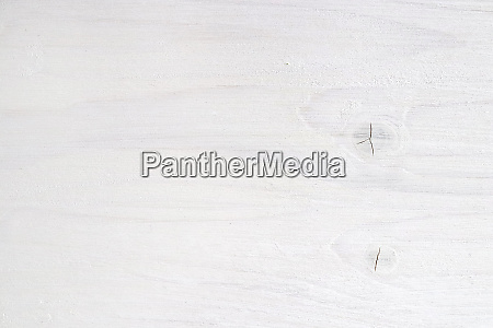 white wood surface background texture wooden