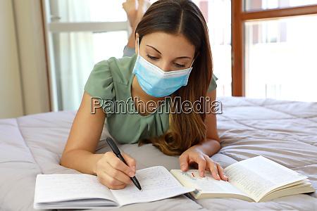 covid 19 pandemic coronavirus pretty stylish