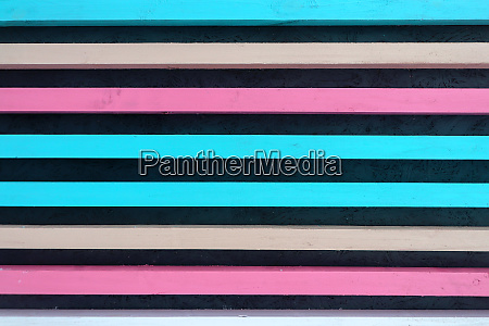 multicolor wood planks texture horizontal colored