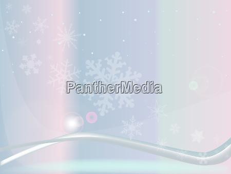 christmas card backdrop