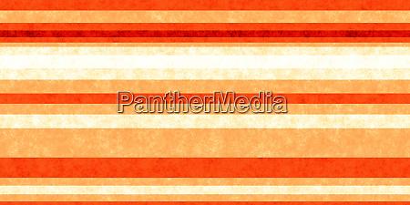 red orange grunge stripe paper texture