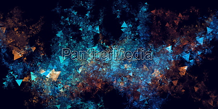 colorful background texture