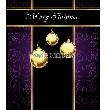 2021 merry christmas background for your