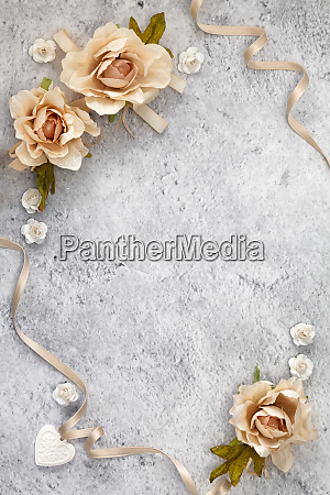 blank greeting cards for wedding day