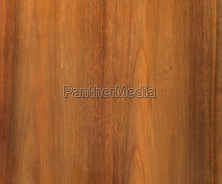 clean teak wood texture background