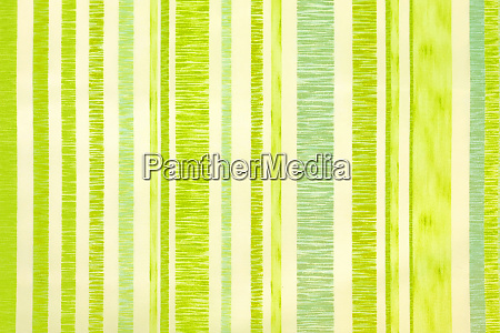 material green straps