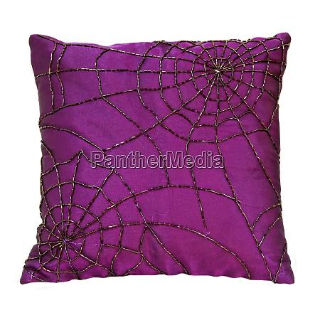 pillow net
