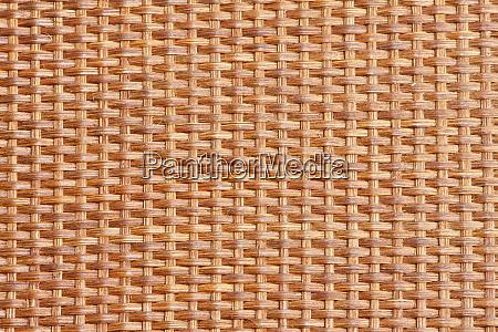 reed brown