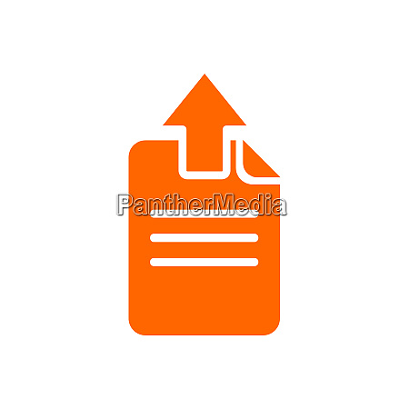 document upload and background