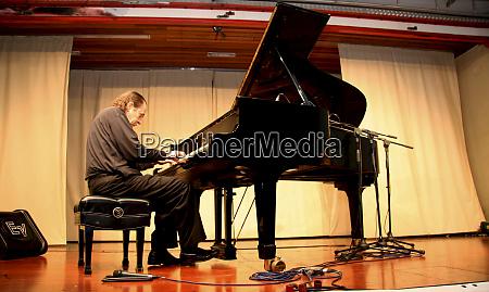 pianist arthur moreira lima