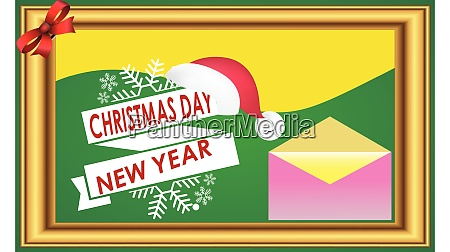 christmas day and new year day