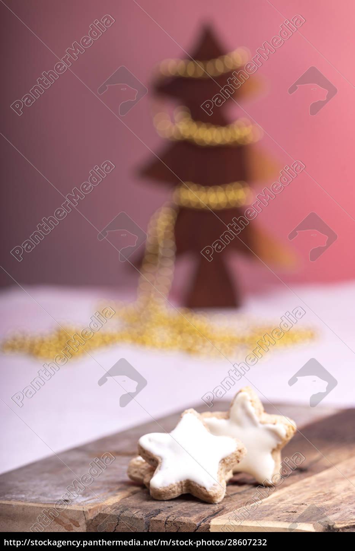 christmas, cookies - 28607232