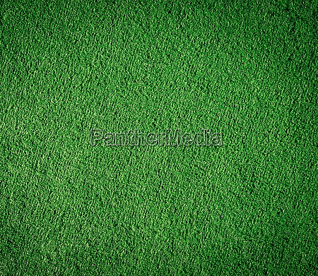 abstract green texture grass background