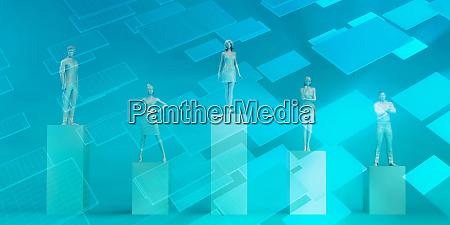 media telecommunication