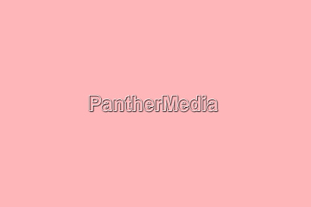 pink colour tone abstract dan pattern