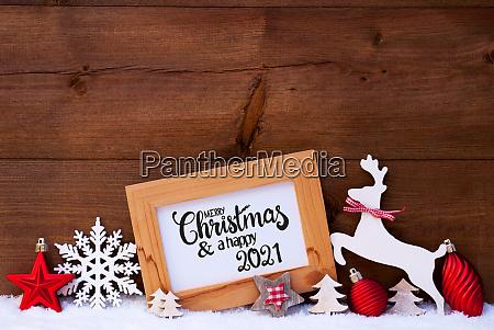 tree snowflake snow ball merry christmas