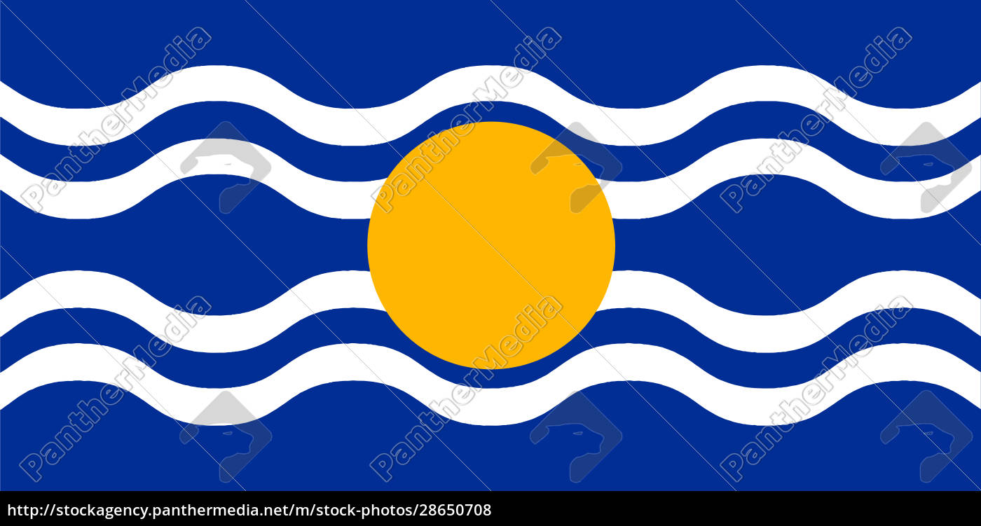 west, indies, federation - 28650708