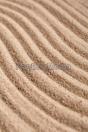 sand texture brown sand background from