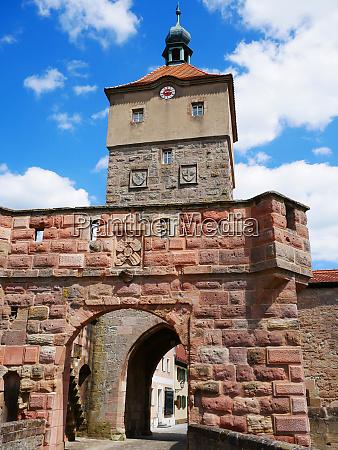 upper gate wolframs eschenbach sandstone franken