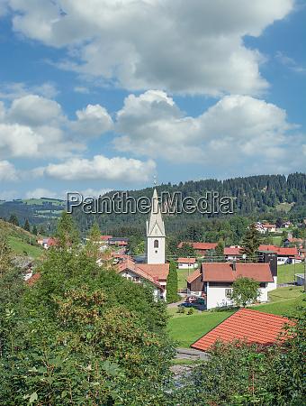jungholz tirol austria