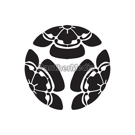 flowers melon survival symbol in japan