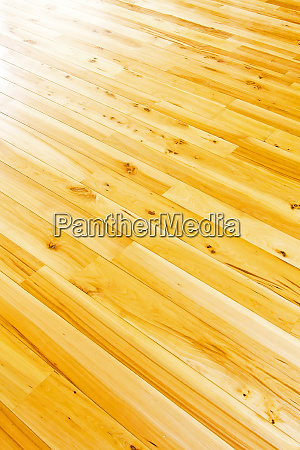 parquet floor diagonal
