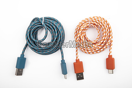 c cable usb cable