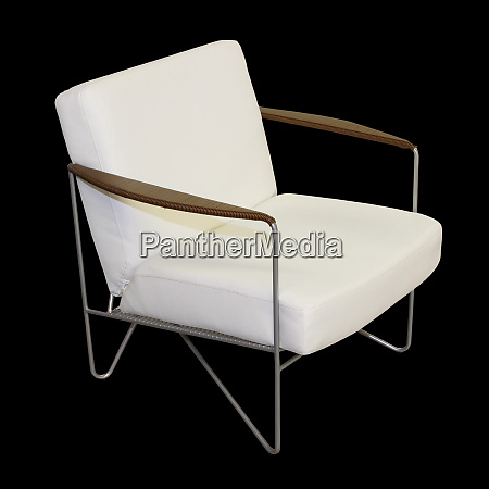 relax chair