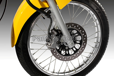 honda cg model motorcycle