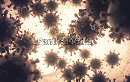 covid 19 sars cov 2 coronavirus