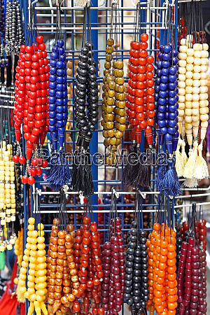 beads for prayer