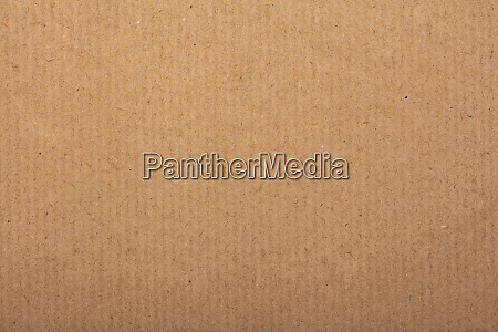 beige wrapping paper